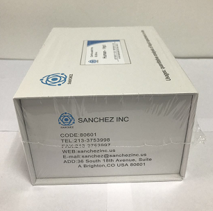 Fish Cortisol ELISA Kit